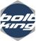 Bolt King Ltd